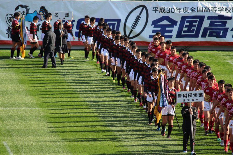 早稲田 ラグビー 2ch